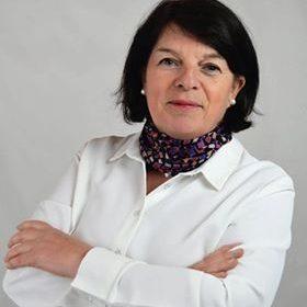 Bon Sens Mag - Nathalie Frugier